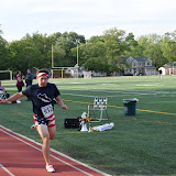 All-Comer Track and Field - June 15, 2016 - DSC_0363.JPG