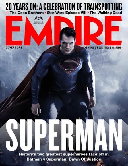 20160126171202_empire_superman_cover_167305_620x6200.jpeg