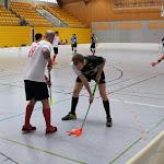 2016-04-17_Floorball_Sueddeutsches_Final4_0031.jpg