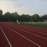 June 11, 2015 All-Comer Track and Field at Princeton High School - IMG_0078.jpg