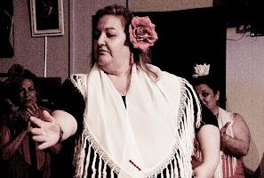 destilo flamenco 28_91S_Scamardi_Bulerias2012.jpg