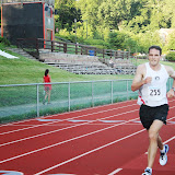 June 12 - 2013 Princeton Community Mile - IMG_4061.JPG