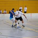 2016-04-17_Floorball_Sueddeutsches_Final4_0204.jpg