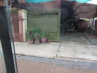 0225Angkor_Wat