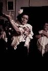 destilo flamenco 28_143S_Scamardi_Bulerias2012.jpg