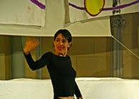 IMG_2669S_Scamardi_Unapataita2008.jpg