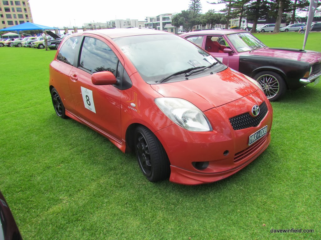 Glenelg Static Display - 20-10-2013 084 of 133