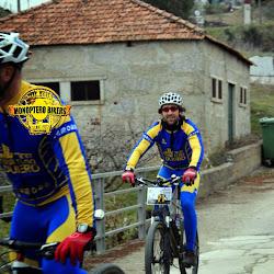 BTT-Amendoeiras-Castelo-Branco (44).jpg