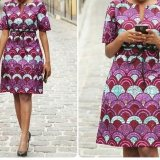 new best ankara for nigerian women 2017