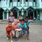 0081_Indonesien_Limberg.JPG