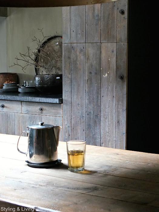foto keuken 10.jpg