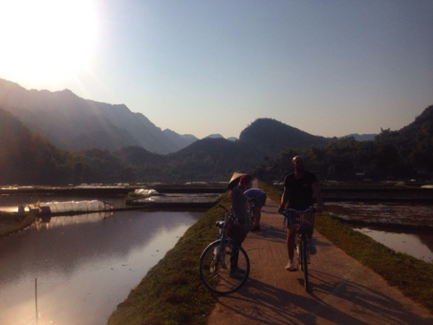 Mai_Chau_Vietnam