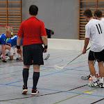 2016-04-17_Floorball_Sueddeutsches_Final4_0134.jpg