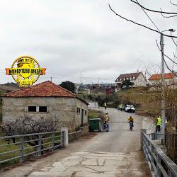 BTT-Amendoeiras-Castelo-Branco (29).jpg