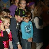 Sinterklaas 2013 - Sinterklaas201300081.jpg