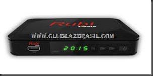 AZGOLD TODA A LINHA - LOADER RS232