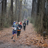 2014 IAS Woods Winter 6K Run - IMG_5990.JPG