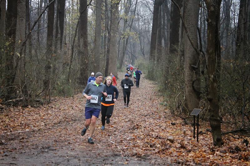 2014 IAS Woods Winter 6K Run - IMG_5990.JPG