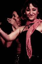 21 junio autoestima Flamenca_282S_Scamardi_tangos2012.jpg