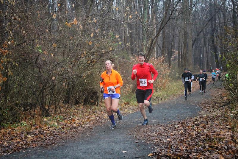 2014 IAS Woods Winter 6K Run - IMG_6373.JPG