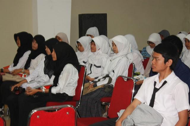 Seminar TEKNOLOGI - _MG_4475.jpg
