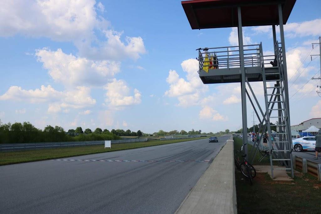 RVA Graphics & Wraps 2018 National Championship at NCM Motorsports Park Finish Line Photo Album - IMG_0141.jpg