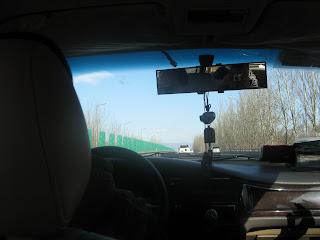 0090Beijing Traffic