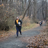 2014 IAS Woods Winter 6K Run - IMG_6490.JPG