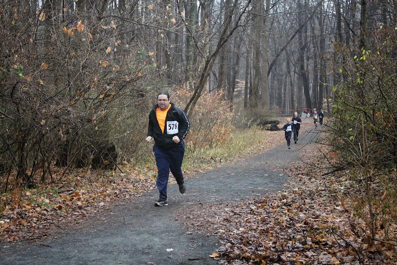 2014 IAS Woods Winter 6K Run - IMG_6490.JPG