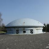 Argonne 2012 - 2012-03-23%2B15-53-17%2B-%2BDSCF2556.JPG