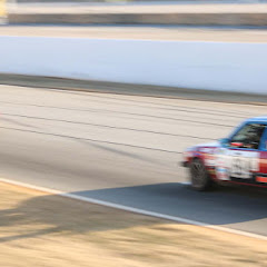 2018 Road Atlanta 14-Hour - IMG_0516.jpg