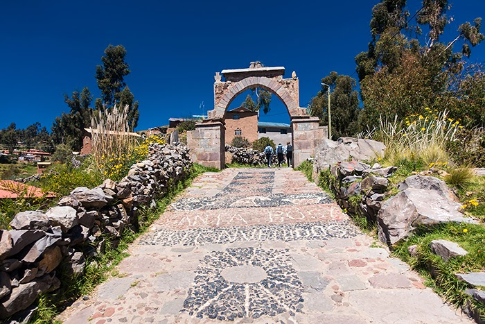 Titicaca22.jpg