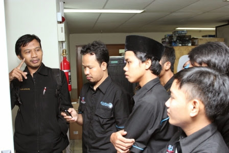 Factory Tour PERUM BULOG - IMG_6718.JPG