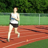 June 19 All-Comer Track at Hun School of Princeton - 20130619_185545-1.jpg