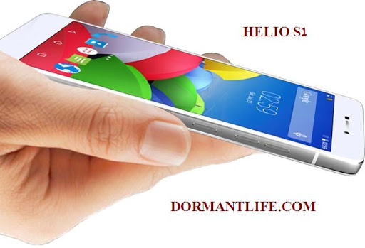https://i1.wp.com/lh3.googleusercontent.com/-zkBmua-6W44/VdVizwZ7KDI/AAAAAAAAEPQ/XLyVVG31VQk/s512-Ic42/helio-s1-full-phone-specifications-price-2.jpg?resize=512%2C349&quality=95&strip=all&ssl=1