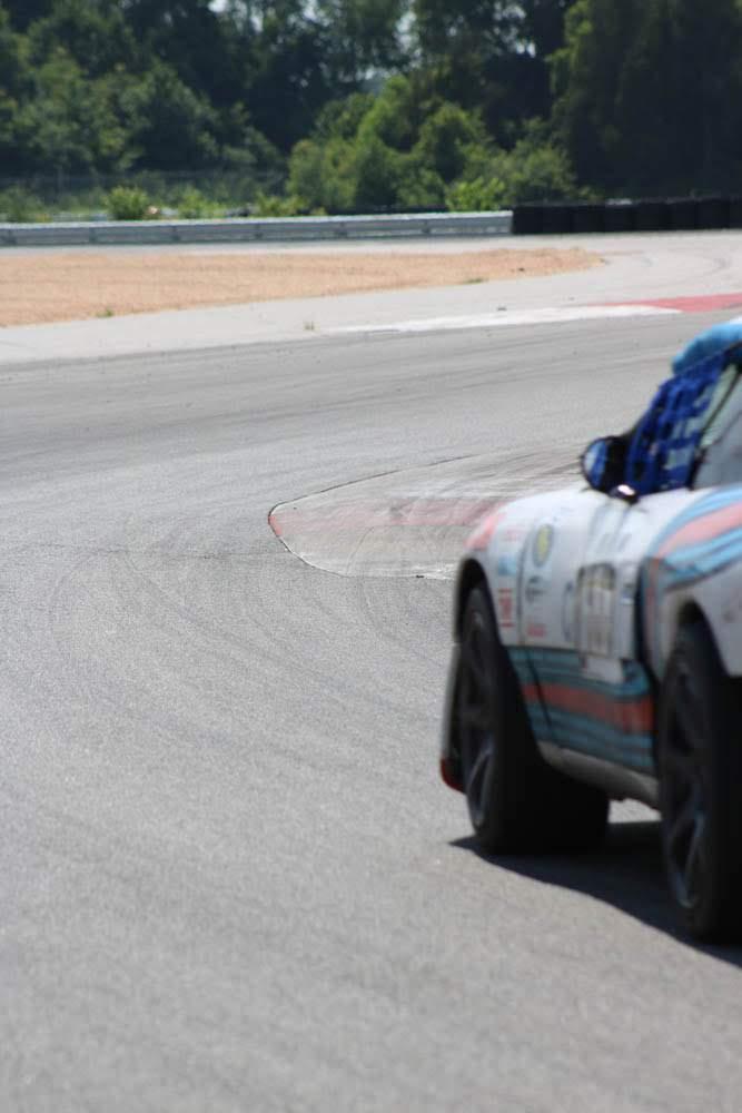 RVA Graphics & Wraps 2018 National Championship at NCM Motorsports Park - IMG_9515.jpg