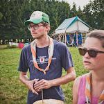 Tournéé_camps_2014-116.jpg