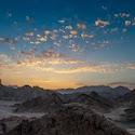 Intermediate 2nd - Egyptian Sunset _Charlotte Dwyer.jpg
