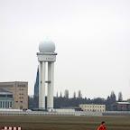 0007_Tempelhof.jpg