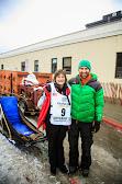 Iditarod2015_0036.JPG