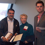 IVLP 2010 - Last Day & Travel Home - 100_1491.JPG