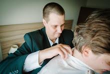 Hochzeit Andrea und Klaus _ Farbe groß-21