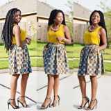 african attire designs in style 2017