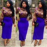 top african women fashion outfits 2017