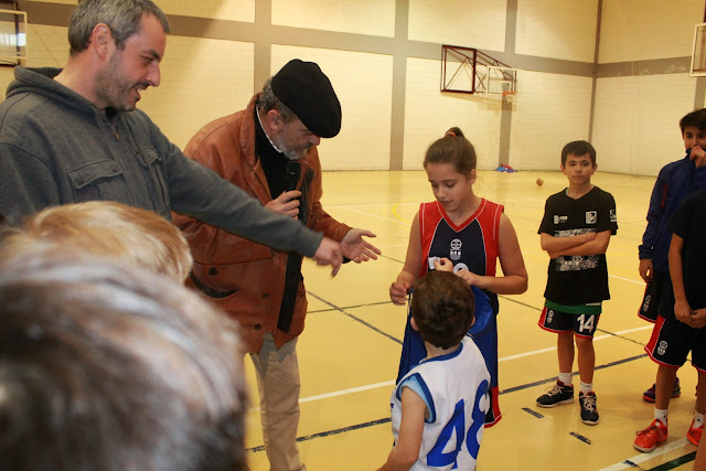 3x3 Los reyes del basket Mini e infantil - IMG_6577.JPG