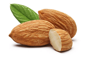 All Dry Fruits Name In Hindi