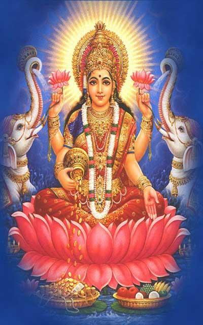 Laxmi Mata Aarti and Bhajan - Android Apps on Google Play