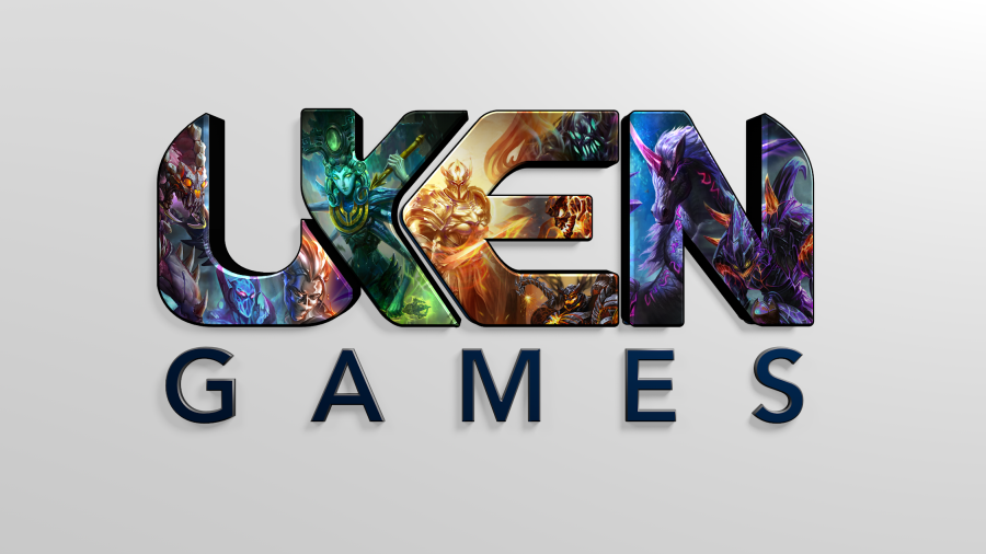 Uken Games   Apps on Google Play Uken Games