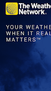 HD Decor Images » The Weather Network   Apps on Google Play Screenshot Image