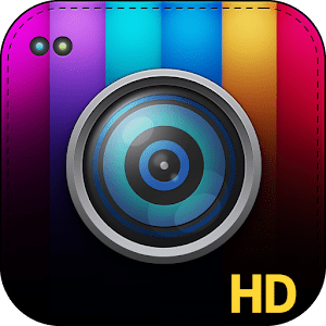 HD Photo Editor - Android Apps on Google Play